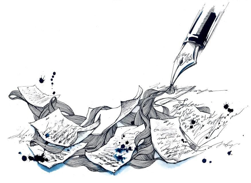 Note de synthèse : comment rédiger ? Méthodologie et exemple