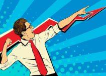 Oral concours DGFIP 2021 : les conseils de dernières minutes